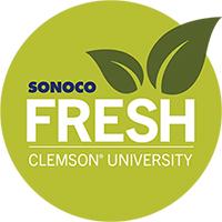 Clemson Academic Calendar 2022.Fresh Food Packaging Sustainability Summit Safe Secure Sustainable
